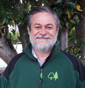 Gustavo Lopez PhD