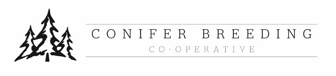 Conifer Breeding Co-operative Ltd